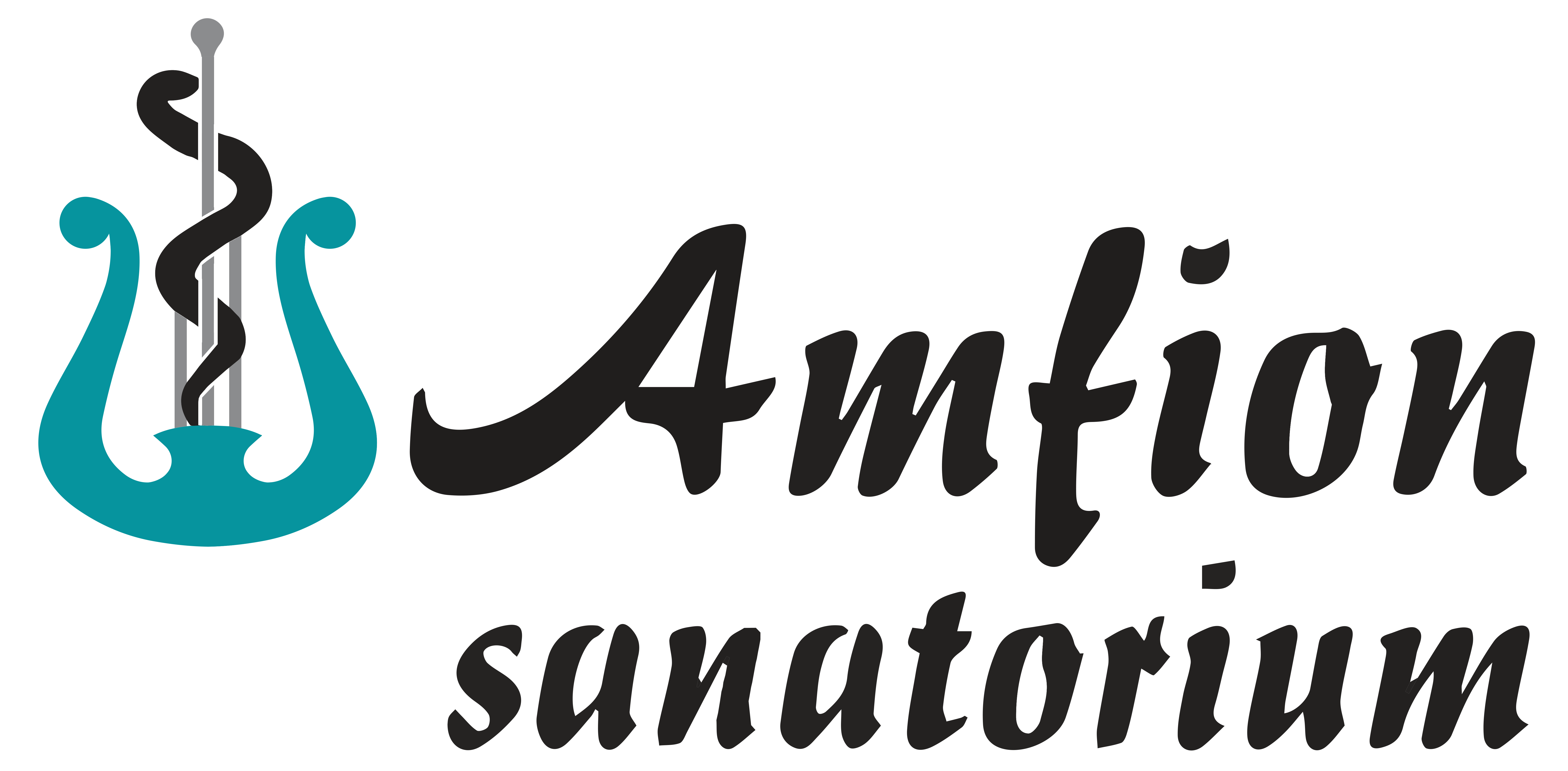 Amfion sanatorium